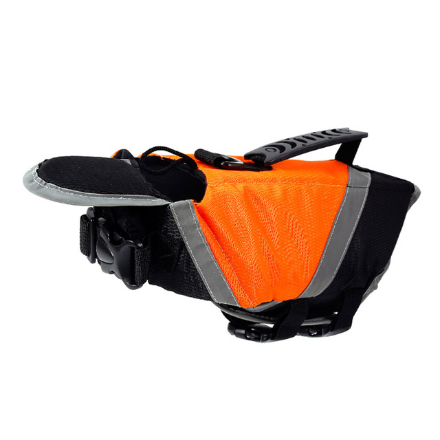 Dog Life Vest Water Sports...