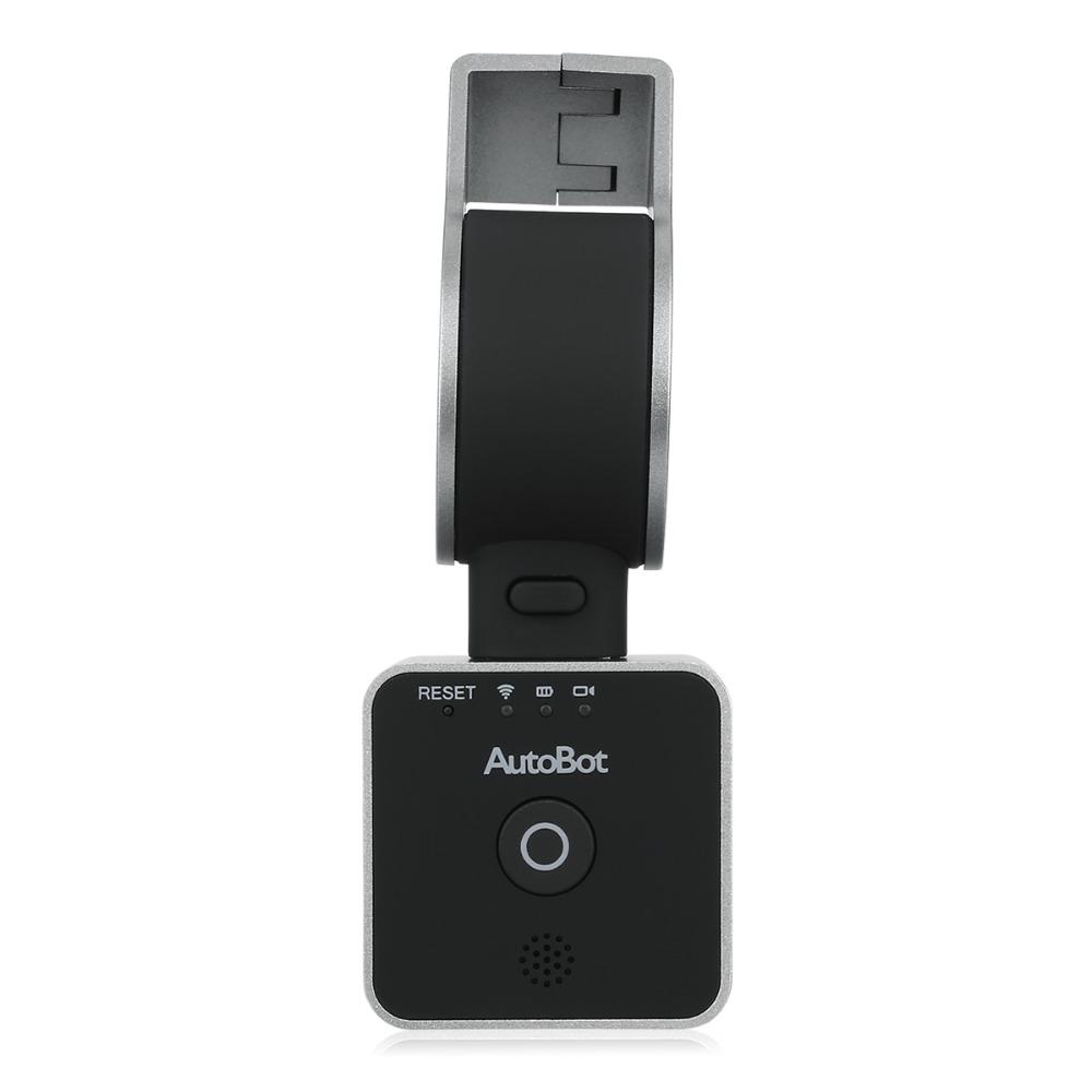 Car-DVRS-AutoBot-Eye-Novatek-96655-Smart-Car-DVR-Car-auto-Camera-Dashcam-Video-Recorder-G (1)