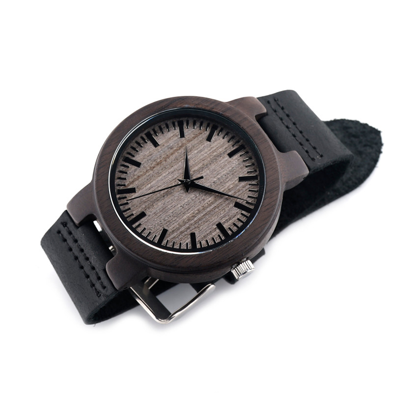 BOBO BIRD Brand Mens Watches (3)