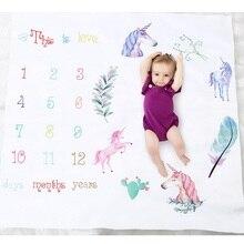 Kolorowa fotomata do robienia zdjęć dziecku HIT!