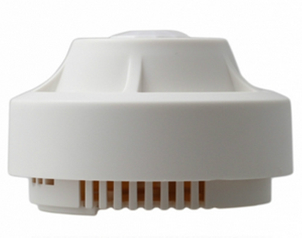 Wireless Ceiling Stated Infrared Detector For GSM Alarm System