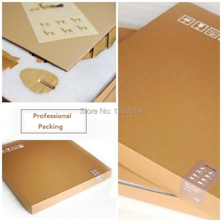 package (4)