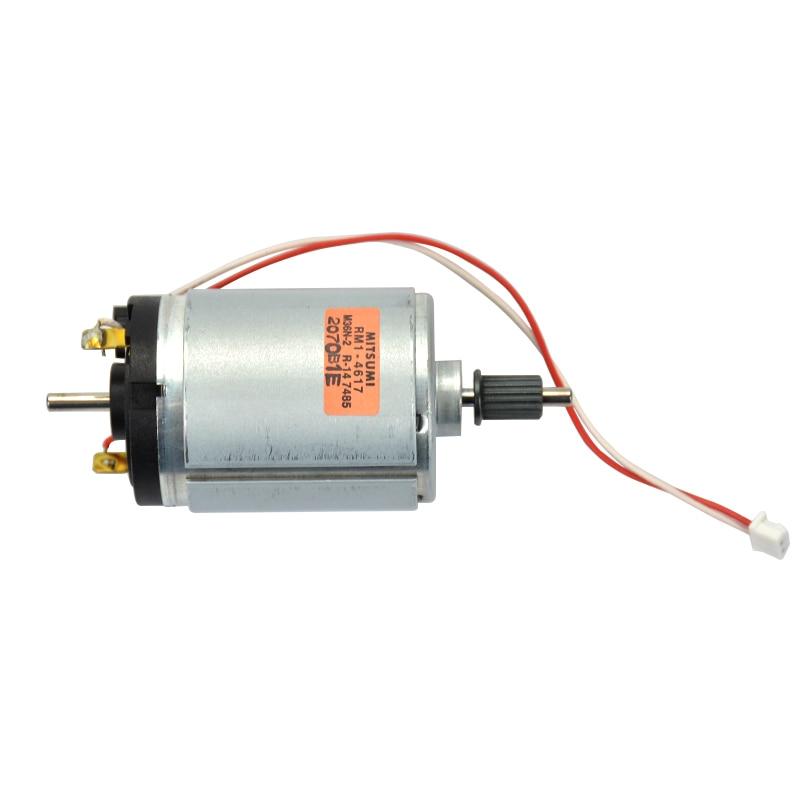 Buy 545 Dc Dc12v 38v Generator High