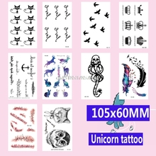buy tattoos chinese letters and get free shipping on aliexpress com