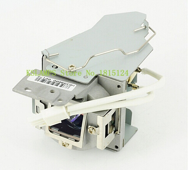 FOR BenQ 5J.J7K05.001 Projector Housing with Genuine Original UHP Bulb FOR BENQ W750 W770ST