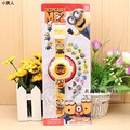 free shipping 1pcs newest hot sales kids 20 Projection boys girls Cartoon Despicable Me Minions wrist watch