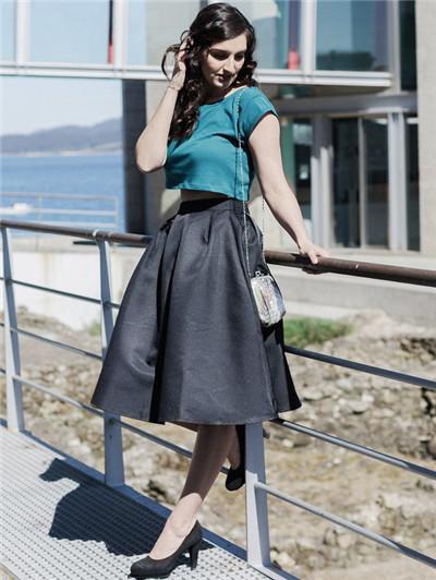 skirt141230501 (6)