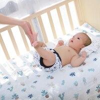 Ортопедическая подушка для малыша