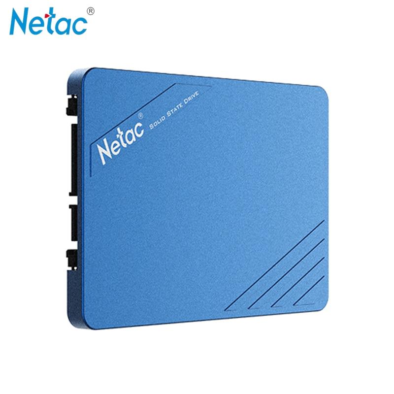 Haute qualité vitesse rapide SSD état solide interne 256 GB disque SATAIII 2.5 pouces lecteur SSD pour ordinateur portable SSD état solide lecteur