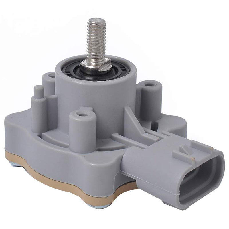 Arka Süspansiyon Yükseklik Kontrol Sensörü Lexus Rx300 330 350 400H 2004-2009 89407-48030 8940748030