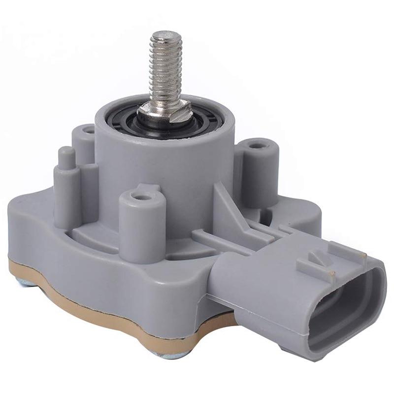 Rear Rh Suspension Height Control Sensor For Lexus Rx300 330 350 400H 2004-2009 89407-48030 8940748030