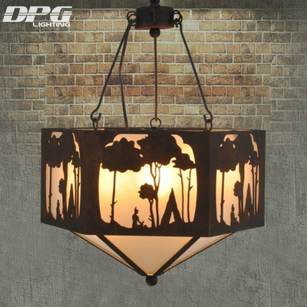 Cottage style light fixtures gallery of full size of bedroom e v v rust decor industrial loft style pendant light fixtures vintage lampchina with cottage style light fixtures arubaitofo Image collections