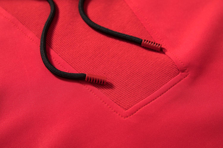 Covrlge Men Brand Fashion Hoodies 18