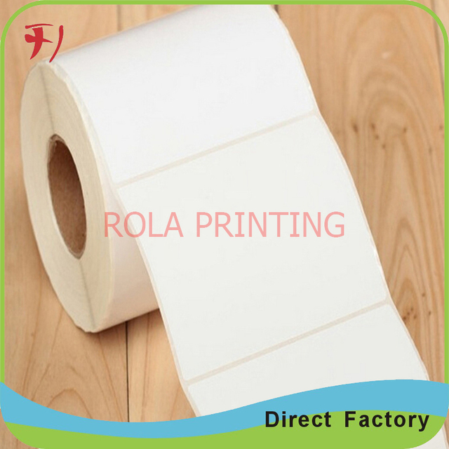 high quality printer for food packaging stickers product,roll