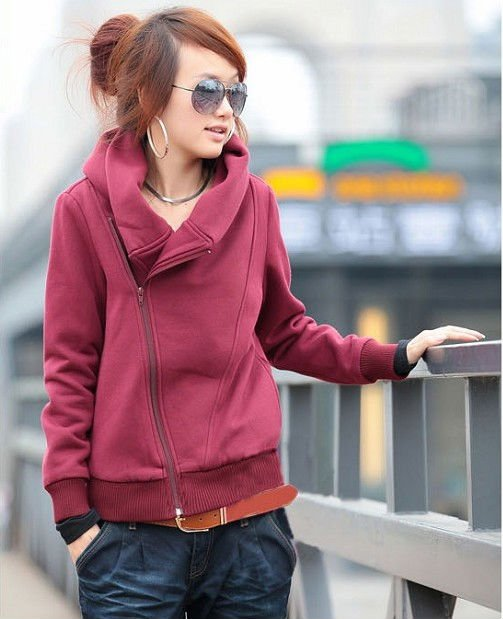Designer Hoodies Womens | Fashion Ql