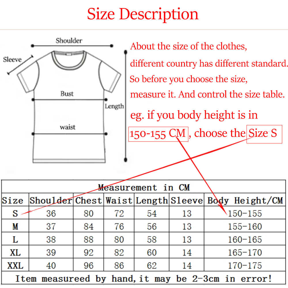 2180af5aad1c ... Babaseal Korean Ladies Tops Women Sexy Shirts Natasha Made In Russia  Letter T Shirt Brand T