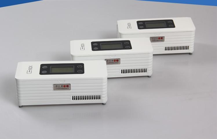 Mini Kühlschrank Für Insulin : Tragbare mini auto kühlschrank geladeira kühlschrank nevera portatil
