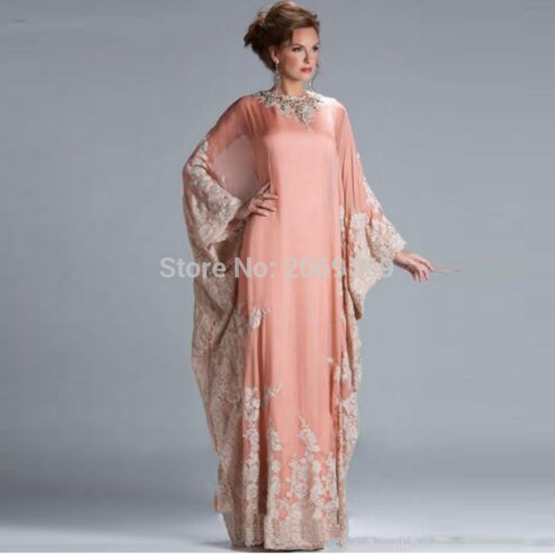 Appliques-Arabic-Kaftan-Evening-Dresses-Arabic-Abaya-Dubai-Elegant-A-Line-Evening-Dresses-With-Long-Sleeves (1)