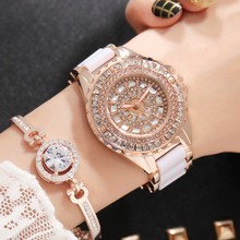 2019 New Hot GEDI Fashion Ceramic Women Watches Top Luxury Brand Ladies Quartz Watch 2 Pieces Watches Relogio Feminino Hodinky 2018 new hot gedi fashion ceramic women watches top luxury brand ladies quartz watch 2 pieces watches relogio feminino hodinky