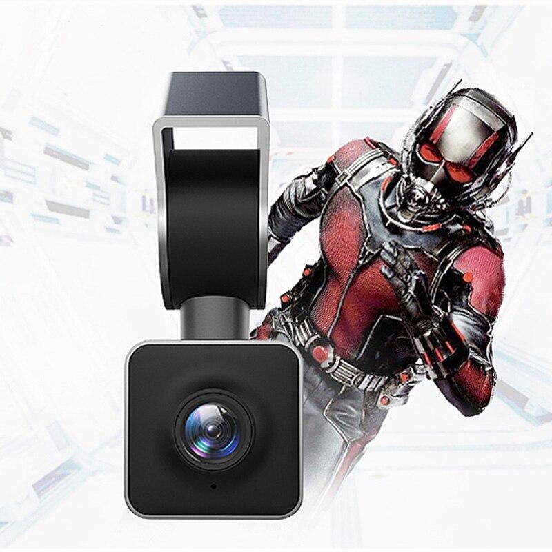 bilder für Autobot C Smart Auto DVRS Auto-kamera DVR WiFi Cam Video Recorder G-sensor WDR Grad Nachtsicht Volles HD 1080 P