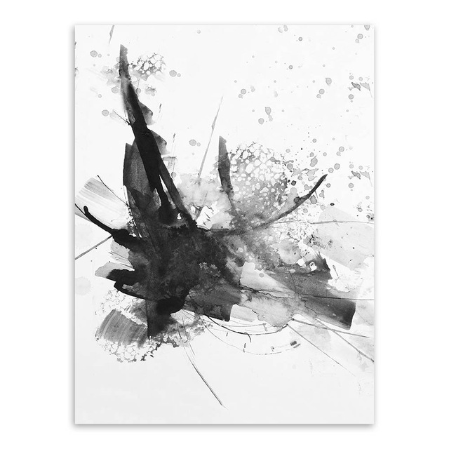 Modern-Abstract-Chinese-Ink-Splash-Canvas-A4-Art-Poster-Print-Wall-Picture-Painting-No-Frame-Vintage.jpg_640x640 (2)