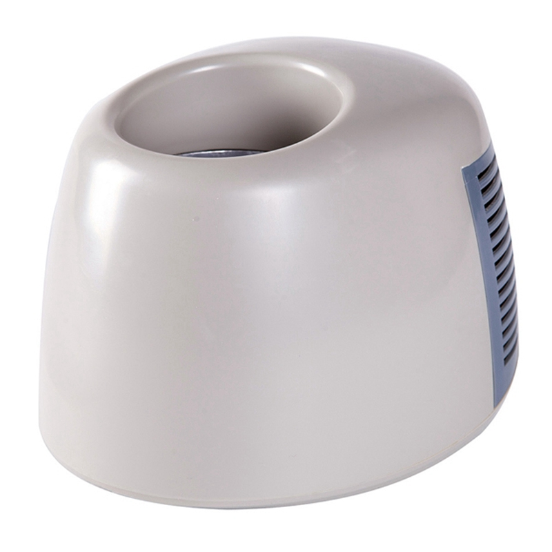 Portable Freezer Mini Usb Refrigerator Fruit Juice Bar Beverage Drink Car Fridge Auto Refrigerator Home Car Cooler Dormitory|Fan Parts| |  - title=