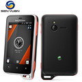 ST17 Original Unlocked Sony Ericsson Xperia active ST17i Mobile Phone 3G GPS WiFi  5MP Camera st17i cell phone