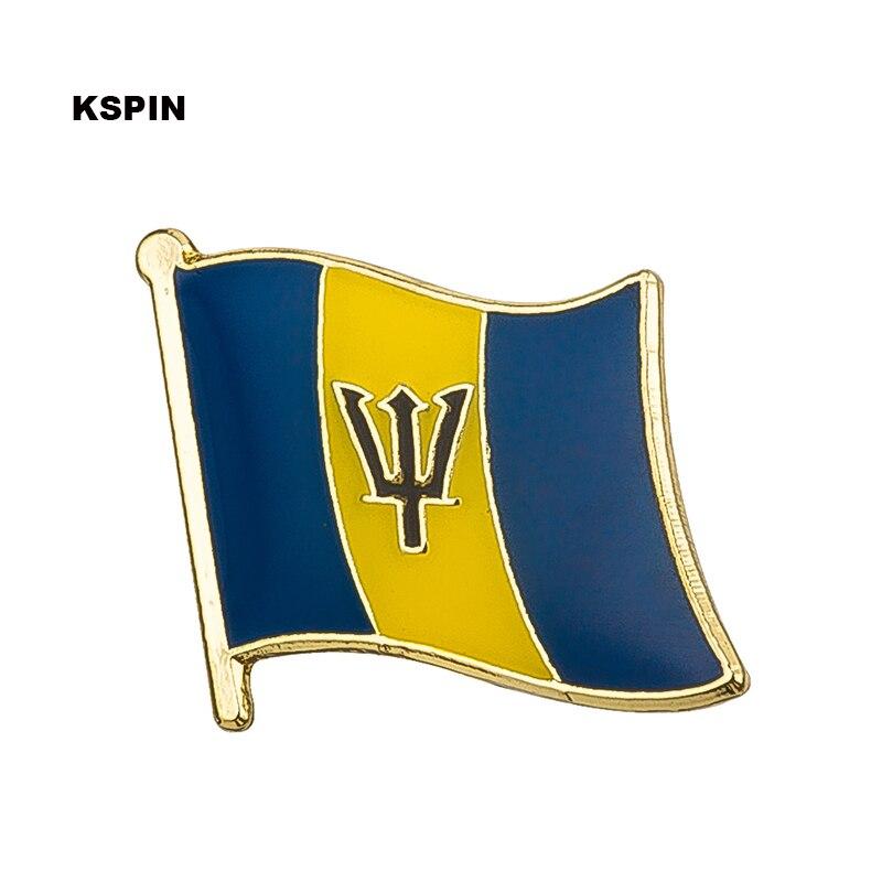 Australien flagge revers pin abzeichen pin 300 stücke viel Brosche Icons KS 0021-in Abzeichen aus Heim und Garten bei  Gruppe 3