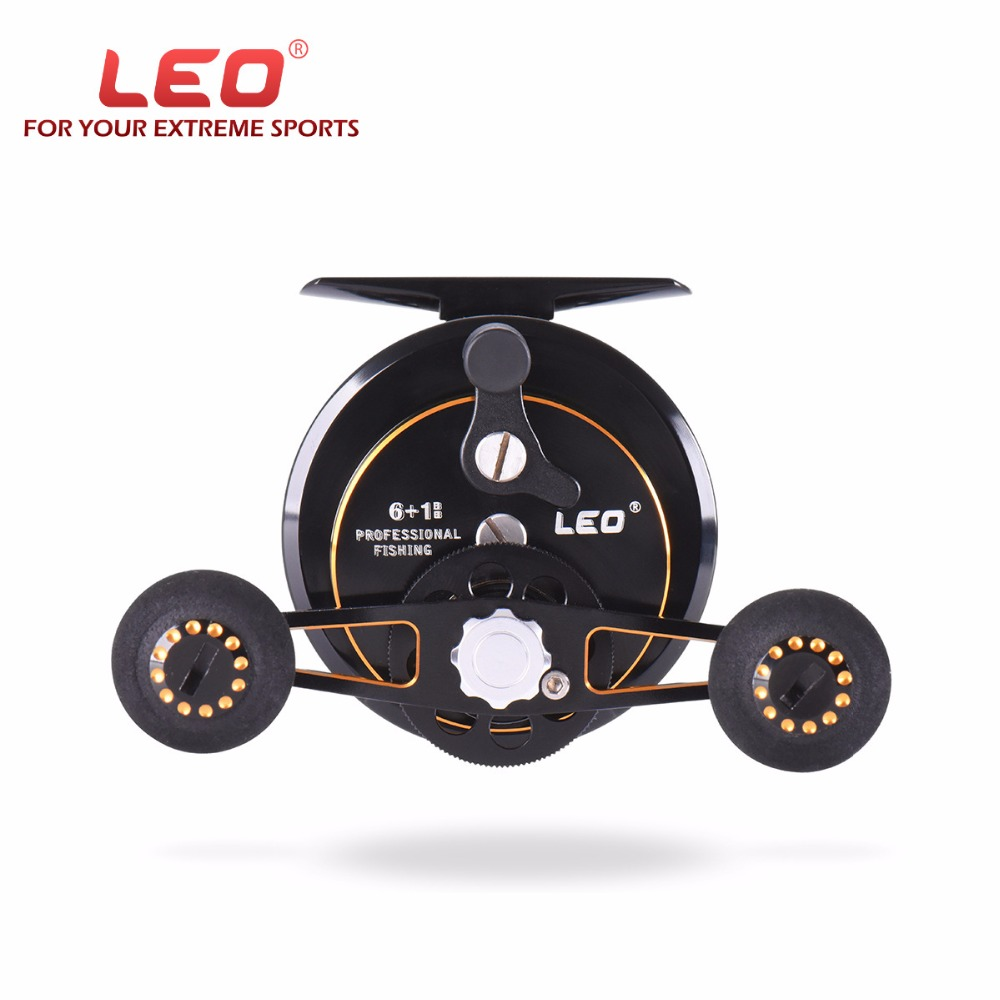 рамка держатель для пеленок mps leo 60 х 60 см YL0005 [LEO F60SP raft wheel] CNC Instant Outlet Micro Lead Wheel Before The Round Fly Fishing