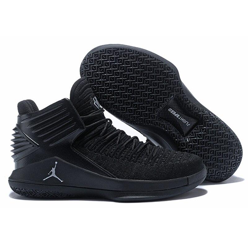 jordan air retro 32 scarpe