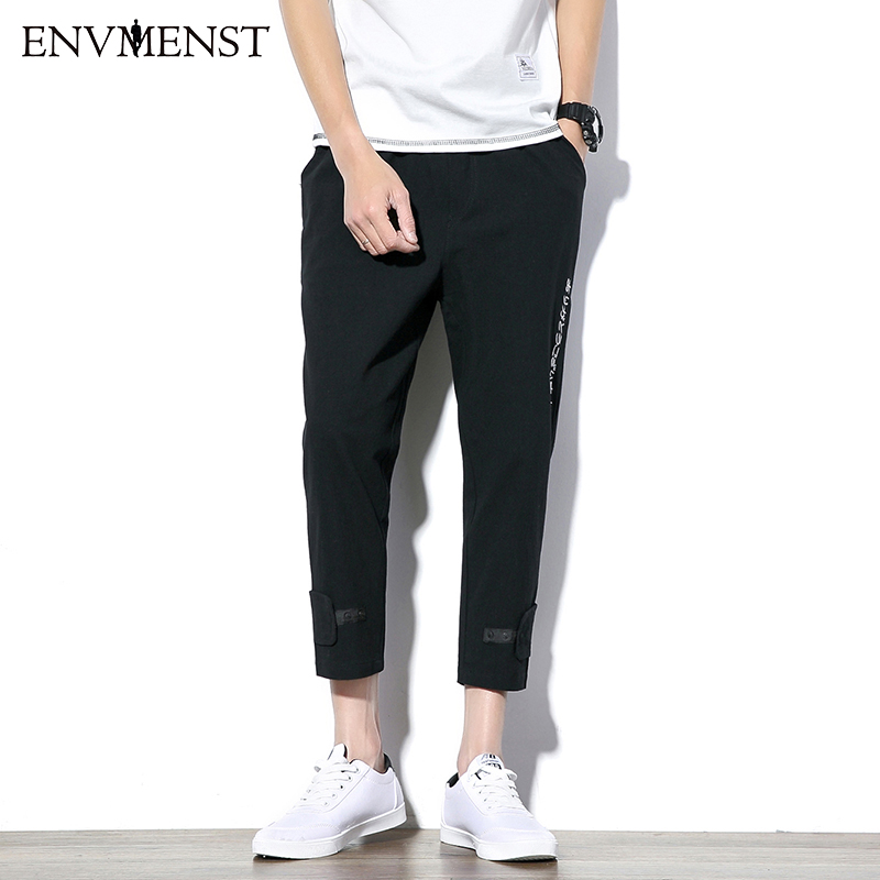 Colorful Linen Pants Promotion-Shop for Promotional Colorful Linen ...