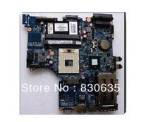 599523-001 lap 4320 s 4321 s test lap 3d - moterhboard board