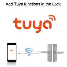 Функция Tuya, обновленная дополнительная оплата для нашего блока