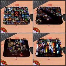 DOTA 2 Scorching Promoting New Arrival Personalized Gaming Mouse Pad Laptop Pocket book Non-Slip Mousepad As A Reward 18*22/25*20/29*25*2cm