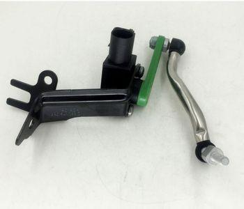 for Audi Q5 I a4l Level Sensor Headlamp Levelling LWR 8R0941285D 8R0941285F