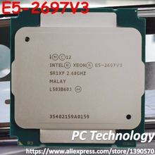 Original Intel Core 2 Quad Q9650 CPU Processor 12M Cache 3.00 GHz 1333MHz FSB Desktop