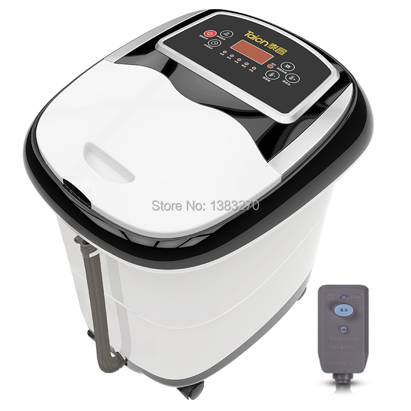 2017 Hot!!! Foot Spa Machine Ion Cleanser Foot Spa Machine Detox Machine foot health care free and fast shipping good guarantee detox machine foot bath machine ion cleanser foot spa machine factory selling
