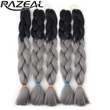 Razeal 10PCS 24