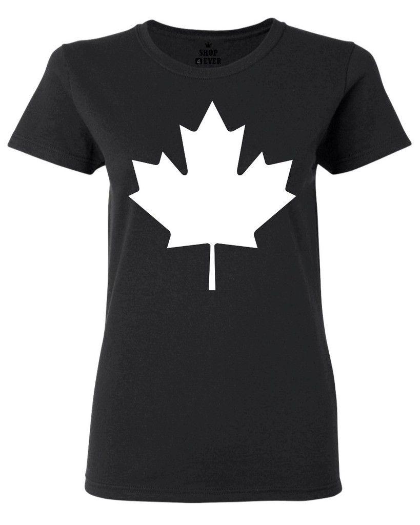 Shirt design canada - Design T Shirts Canada