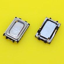 Cltgxdd для Nokia N95 5800 E65 E63 E71 6300 5300 приемник, Звонок зуммера для телефона, запасные части для динамика