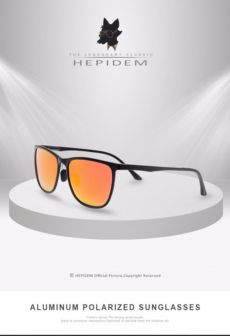HEPIDEM-Aluminum-Men\'s-Polarized-Mirror-Sun-Glasses-Male-Driving-Fishing-Outdoor-Eyewears-Accessorie-sshades-oculos-gafas-de-sol-with-original-box-P0720-details_01
