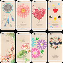 Newest Arrival Pattern Love Kiss Silicon Phone Shell Cover For Apple iPhone 5 iPhone 5S iPhone5 iPhone5S Case Cases PRA DXK KDL