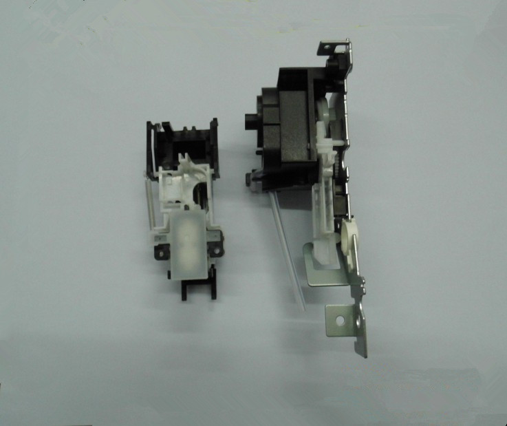 High Quality New Original ink Pump For EPSON SP-EX3 Pump Unit Cleaning Unit high quality original new ink pump for epson r1430 1500w 1430 pump unit cleaning unit