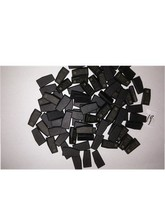 10pcs/lot High Quality ID41 Transponder Chip for Car Keys + Free Shipping