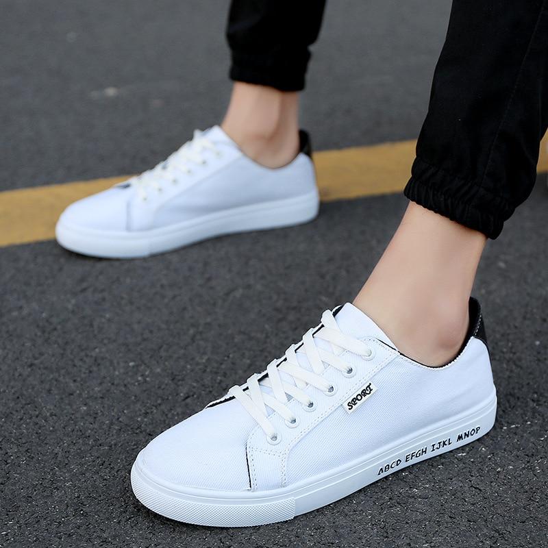 Camuflaje Verano Nuevos negro Casuales Lona Zapatos De 2017 Los claro Beige Del Hombres multiple Tablero Encaje vqxUgw