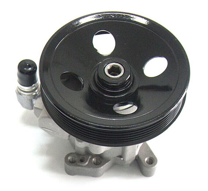 Power Steering Pump for MERCEDES BENZ OEM 0050662001 0024668601 0024668101 0054662201 0044661401 0044668601 0044668501 mercedes а 160 с пробегом