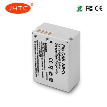 Купон Электроника в JHTC Official Store со скидкой от alideals