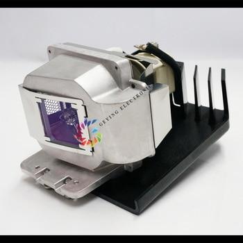 Free Shipping EC.J6000.001 P-VIP 180-230/1.0 E20.6 Original Projector Lamp with Module for P5260E