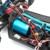 HSP 94118 PRO Rc Coche Escala 1/10 4wd Eléctrico de Potencia R/C Sport Rally Racing Coche de Control Remoto de Alta Velocidad Sin Escobillas Coche 70 KM/H