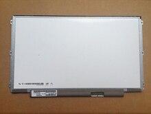 "12.5"" Laptop lcd screen IPS Display for LENOVO S230U K27 K29 X220 X230 LP125WH2 SLT1/T2 SLB3"